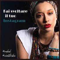 Instagram 7.jpg