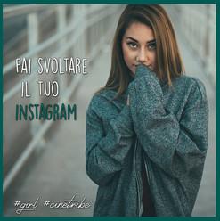 Instagram 9.jpg