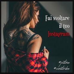 Instagram 3.jpg