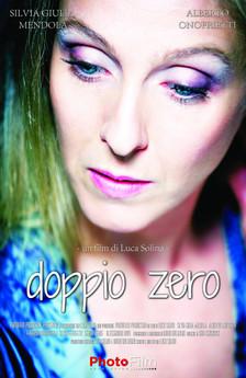 """Doppio Zero"""