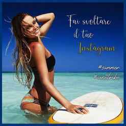 Instagram 8.jpg