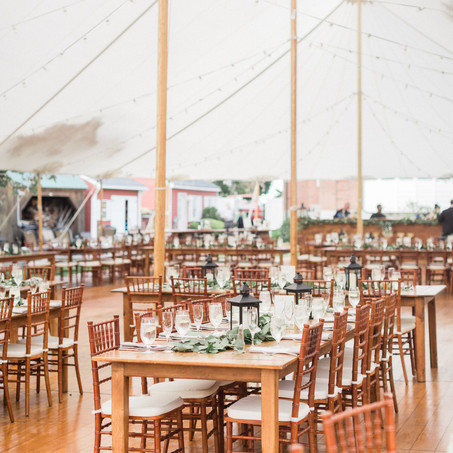 Choosing A Wedding Style Perfect For YOU