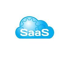 Logo Saas site.jpg