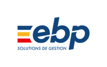 LogoEBP_FR_RESERVEBLANC__350x222_edited_edited_edited.png