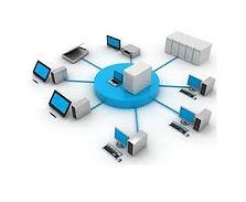 Logo_réseau_site.jpg