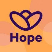 hub-of-hope.jpg