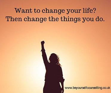change your life.jpg