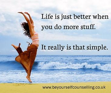 life is better (2).jpg