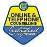 counselling tutor logo.jpg