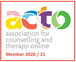 ACTO logo.png