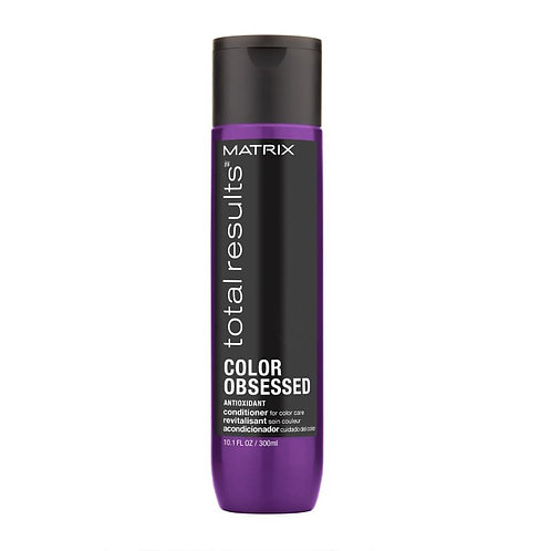Colour Obsessed Conditioner