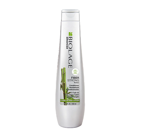 Fiber Strong Conditioner