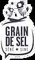 logo grain de sel séné.png