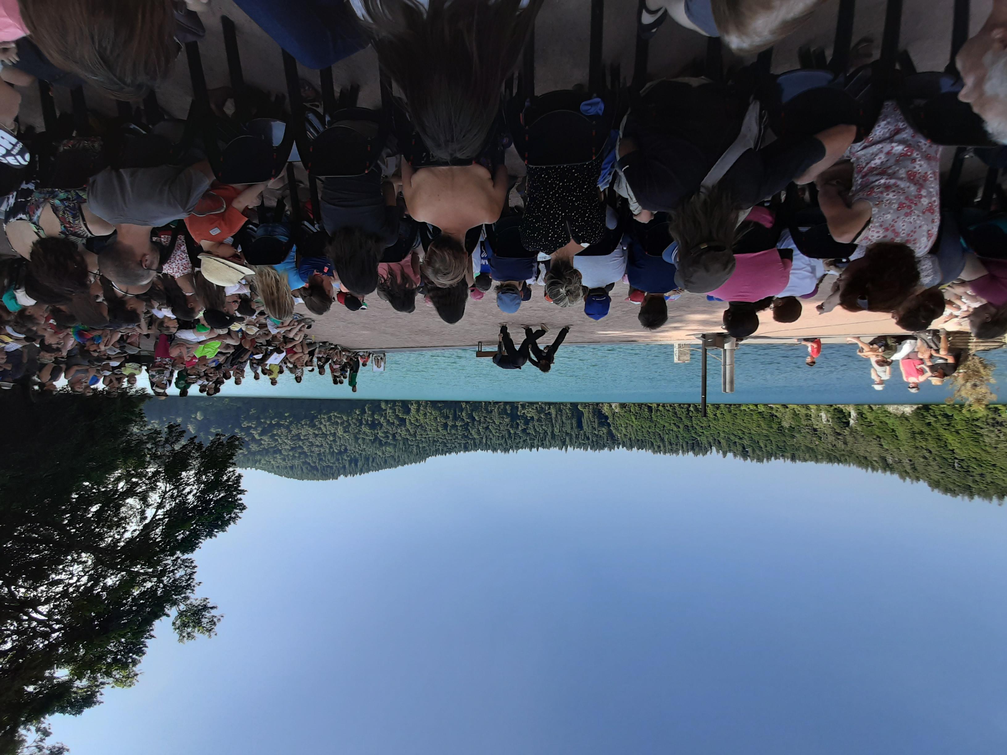 lac de pavin cie les invendus
