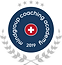 Mindgroup_Coaching_Academy_2019_DRUCK.png