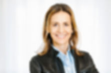 Sandra Künzler coaching Zürich