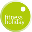 logo_fitnessholiday_100.png