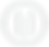 url_logo Kopie.png