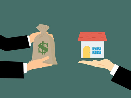 Mortgage FAQ: How Do We Set Our Home's a List Price with No Comps?