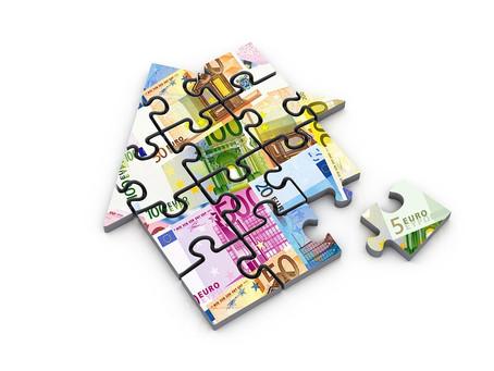 Mortgage 101: FHA Streamline Refinance