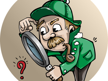 Why You Should Consider a Pre-Listing Home Inspection
