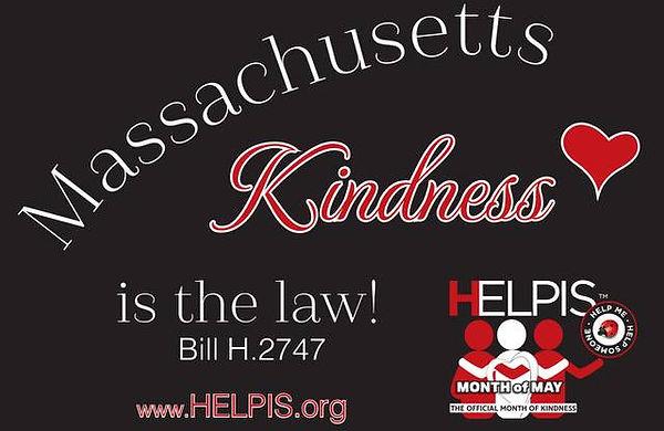 MassachusettsKindness.jpg