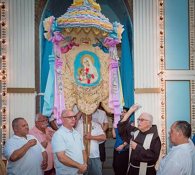 Madonna Della Cava Feast - Aug 2019-8362