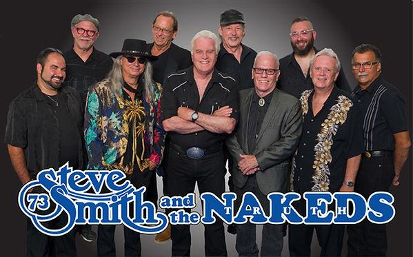 20 Nakeds Band Logo Final 72 (1).jpg