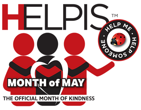 HELPIS_Month of MAY logo.png