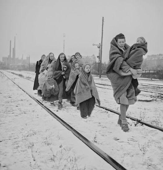 Refugees on Train Tracks_edited.jpg