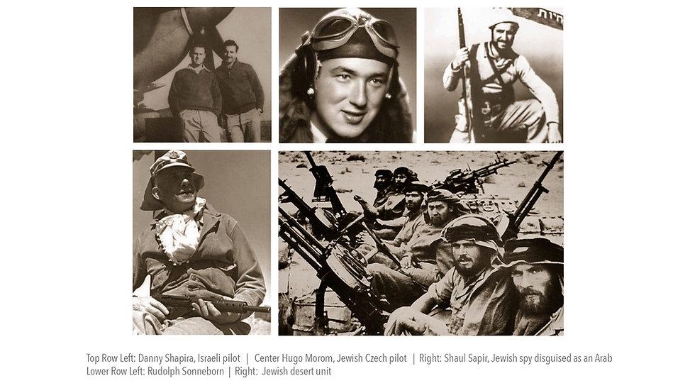 Unlikely Heroes 12pg 6 copy.jpg