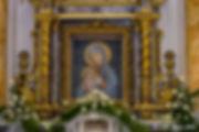 Madonna-della-Cava-itally-3-1024x681.jpg