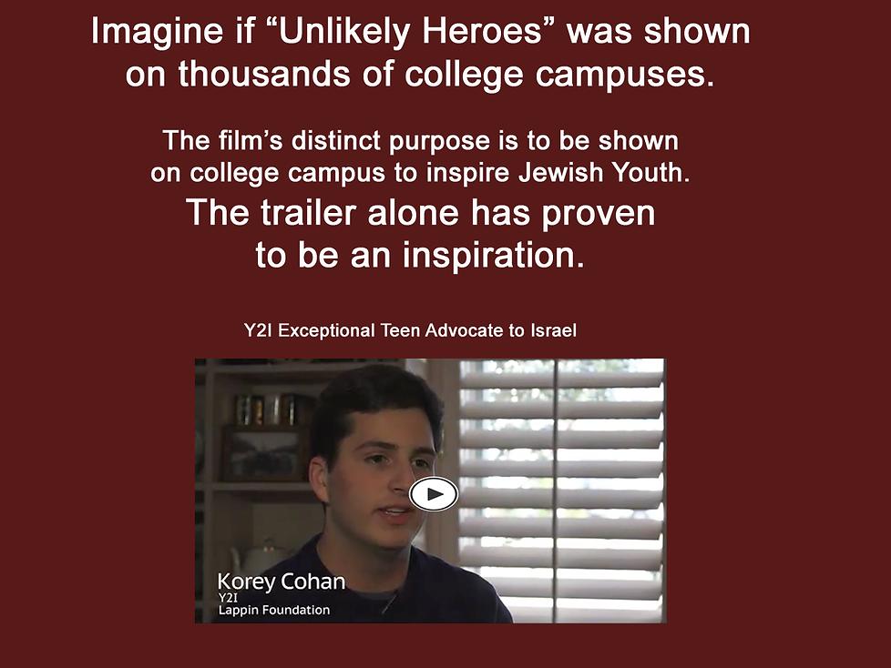 Unlikely Heroes_pg4.png