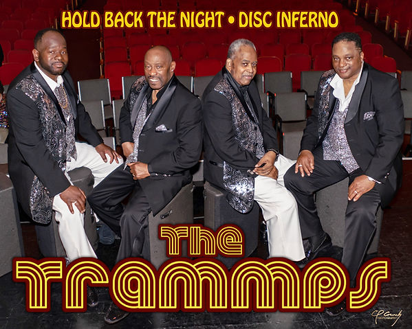 TRAMMPS PROMO PIC LOGO AND SONGS.jpg