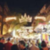 crowd_1.jpg