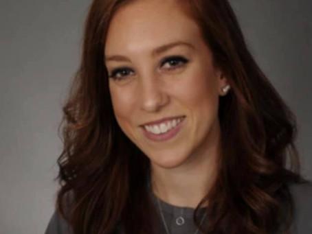 Meet Jessica Crugnale, Family Dentistry of Braintree's New Dental Hygienist