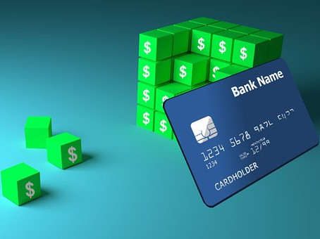 Mortgage FAQ: How Does Transferring Credit Card Balances Affect My Credit Score?