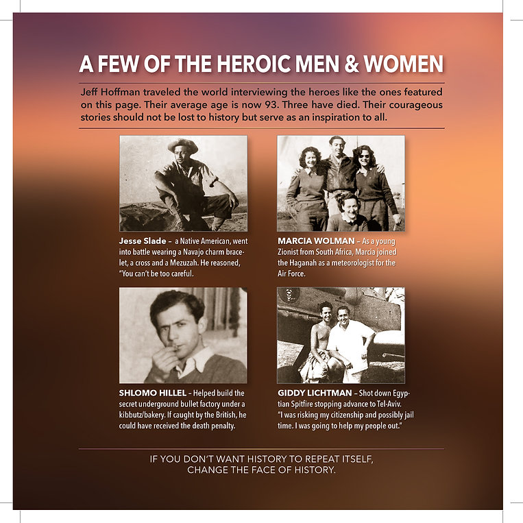 Unlikely Heroes 12pg 12.jpg