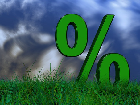 Rate Update: Interest Rates Continue to Defy Expectations