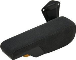 Polstrat-armstöd-80mm-bredd-300x236.jp