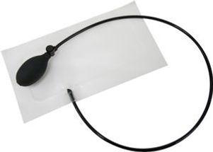Svankstödsblåsa-med-pump-300x214.jpg