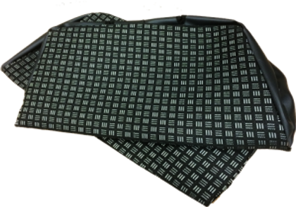Överdrag-300x209.png