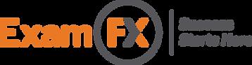 ExamFX-Logo.png