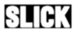 SLICK_logo VIT.png