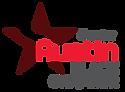 Greater-Austin-Black-Chamber-Logo.png