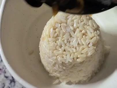 Southern Comfort Gumbo Recipe