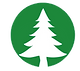 TreeIcon_edited.png