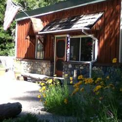 Coyote Creek Kitchen
