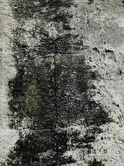 008 Limestone Abstracts copyright Gwen S