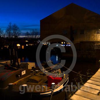 009_©Gwen_Shabka_Brentford_Docks_TW8_20